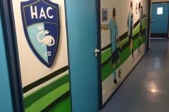 Le Hac